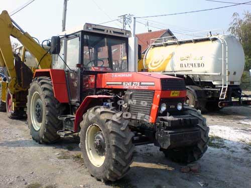 traktorske srbija traktori to torpedo nov polovni prodaja polovni info